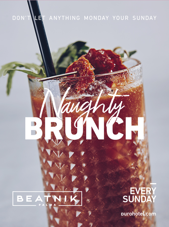 191003 NAUGHTY BRUNCH